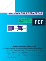 05 Fibra Optica - Dispersi�n.pdf