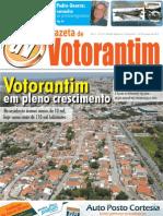 Gazeta de Votorantim_10ª Edição.pdf