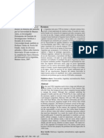 mario juso lopez.pdf