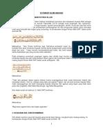 10 Prinsip Islam Hadhari