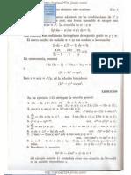 73546838 Ecuaciones Diferenciales Element Ales Rainville