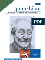 Taijiquan-Lilun 4