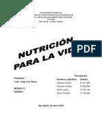 TRABAJO DE MALNUTRICIÓN JORGE LUIS