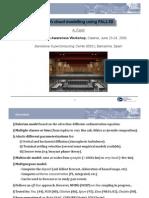 Ash cloud modelling using FALL3D - BSC.pdf