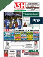Flash News Nº210