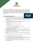 alema_2013_-_consultor_legislativo_-_13_03_26.pdf