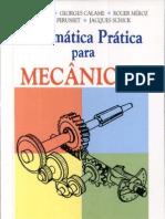 Matematica Pratica Para Mecanicos