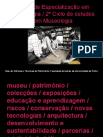 Museologia_FLUP