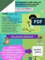 balancehidrico-100301135310-phpapp02