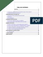 Laboratorio Vigas Altas v1.5