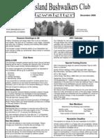 200012 Newsletter
