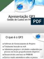 02gp3-gestaodecustosemprojetos-091017083621-phpapp02