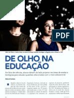 Educacao Em Abr2012 180