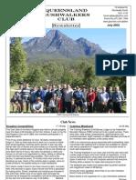 200307 Newsletter