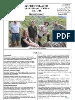 200308 Newsletter