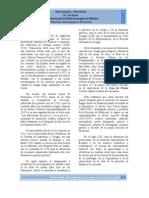 Historia de la Histerectomía en México