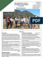 200311 Newsletter