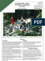 200312 Newsletter
