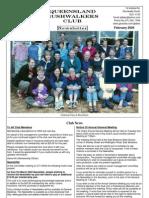 200402 Newsletter
