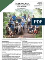 200405 Newsletter