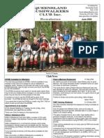 200406 Newsletter