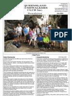 200407 Newsletter