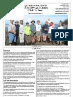 200409 Newsletter