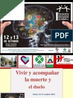 6VivirAcompanarDuelo