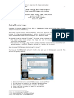 MRItoMESH subsol.tutorialFreeSoftware