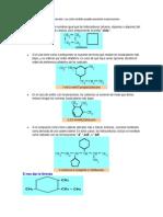 Hidrocarburos cíclicos.pdf