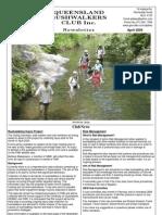 200504 Newsletter