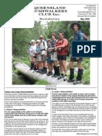 200505 Newsletter