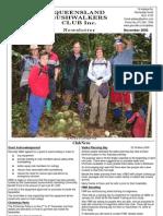 200511 Newsletter