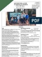200512 Newsletter