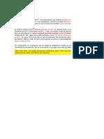 Modelo Para Definir Porcentaje Fijo Retfte Dic 2011