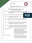 ASG Senate Bill No. 23- App Development (as Passed)
