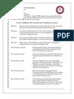 ASG Senate Bill No. 27- Traditions Council