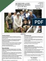 200605 Newsletter