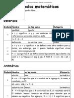 Anexo_Símbolos matemáticos - Wikipedia, la enciclopedia libre