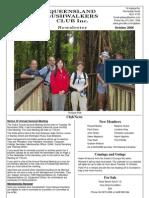 200610 Newsletter