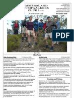 200611 Newsletter