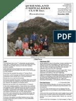 200612 Newsletter