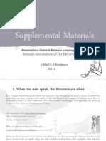 hall j kochneva a supplemental materials presentation 518 on