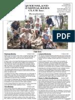200704 Newsletter