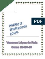 Agenda de Celita