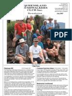200707 Newsletter