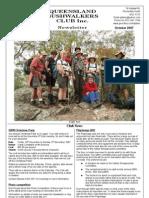 200710 Newsletter
