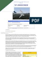 767 CLS pdf.pdf