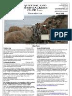 200803 Newsletter