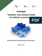 Antologia Sept 2011